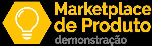 [TESTE] Marketplace de Produtos - Ideia no Ar