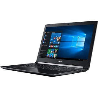 Notebook Acer 15.6'  Core i5 4GB