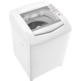 Lavadora de Roupas Automática 11Kg Brastemp Clean - BWC11