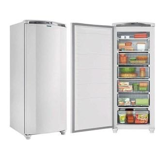 Freezer Vertical 231 Litros Consul