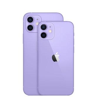Iphone 12 Pró