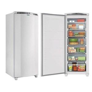 Freezer Vertical 231 Litros Consul - CVU26