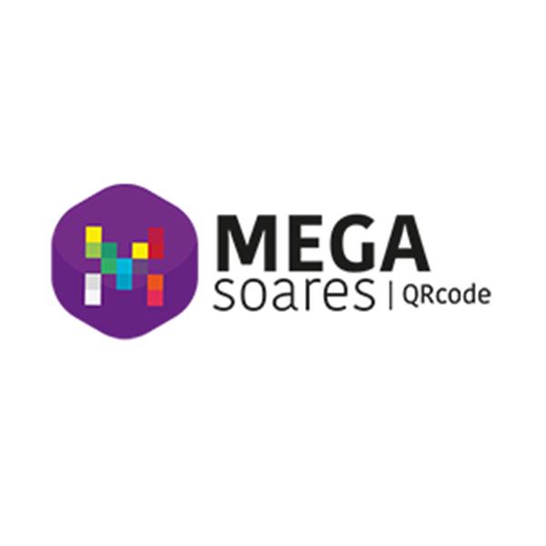 Mega Soares
