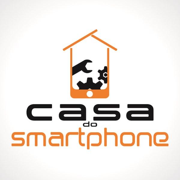 Casa do Smartphone