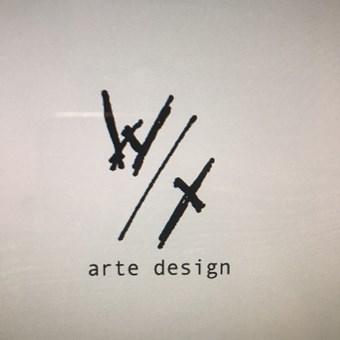 WX ARTE DESIGN