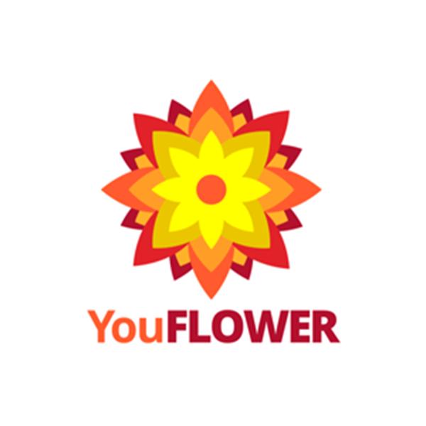 YouFlower